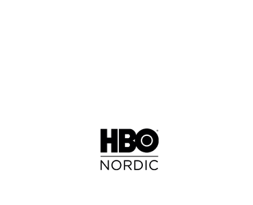 test-hbo