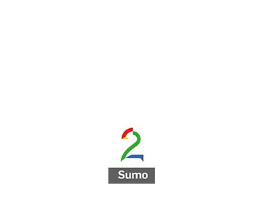 test-sumo