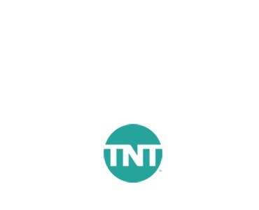 test-tnt