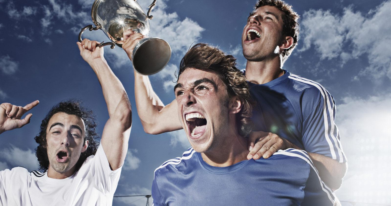 web-stortbilde-sport-mobil