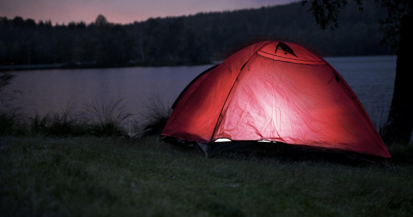 web-stortbilde-telt