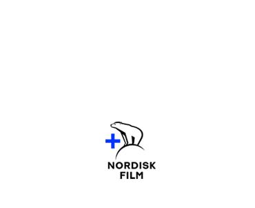 stromming-logo-nfpluss