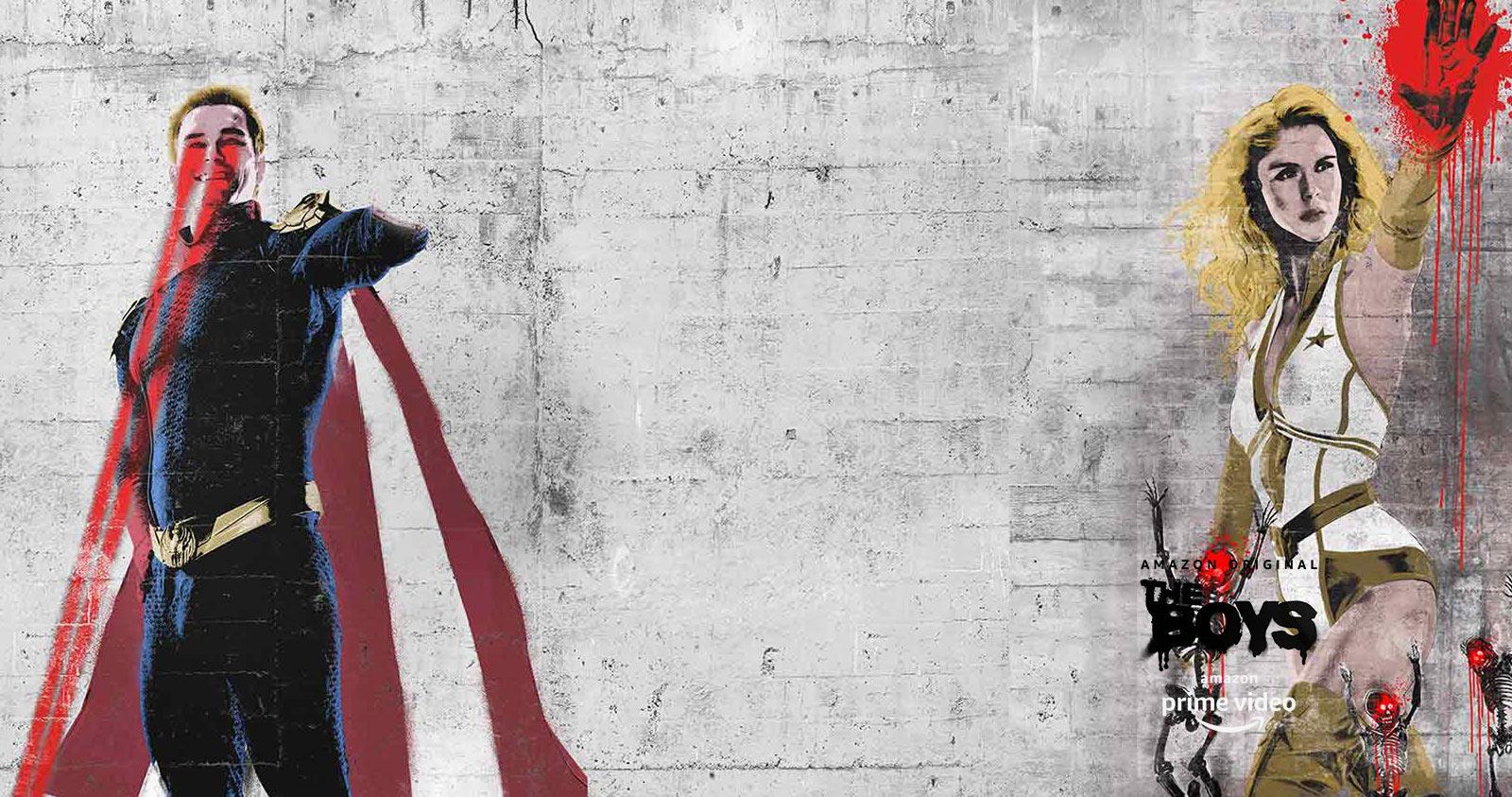 web-stortbilde-xboys