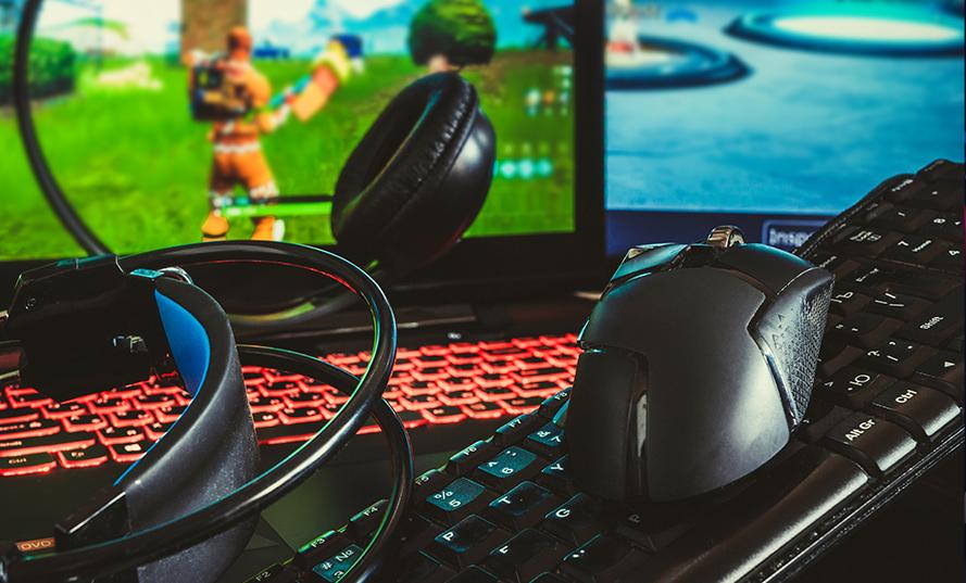gaming-lavping