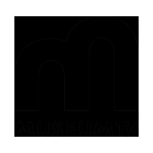web-museum