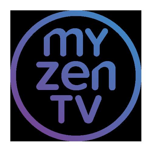 web-myzentv
