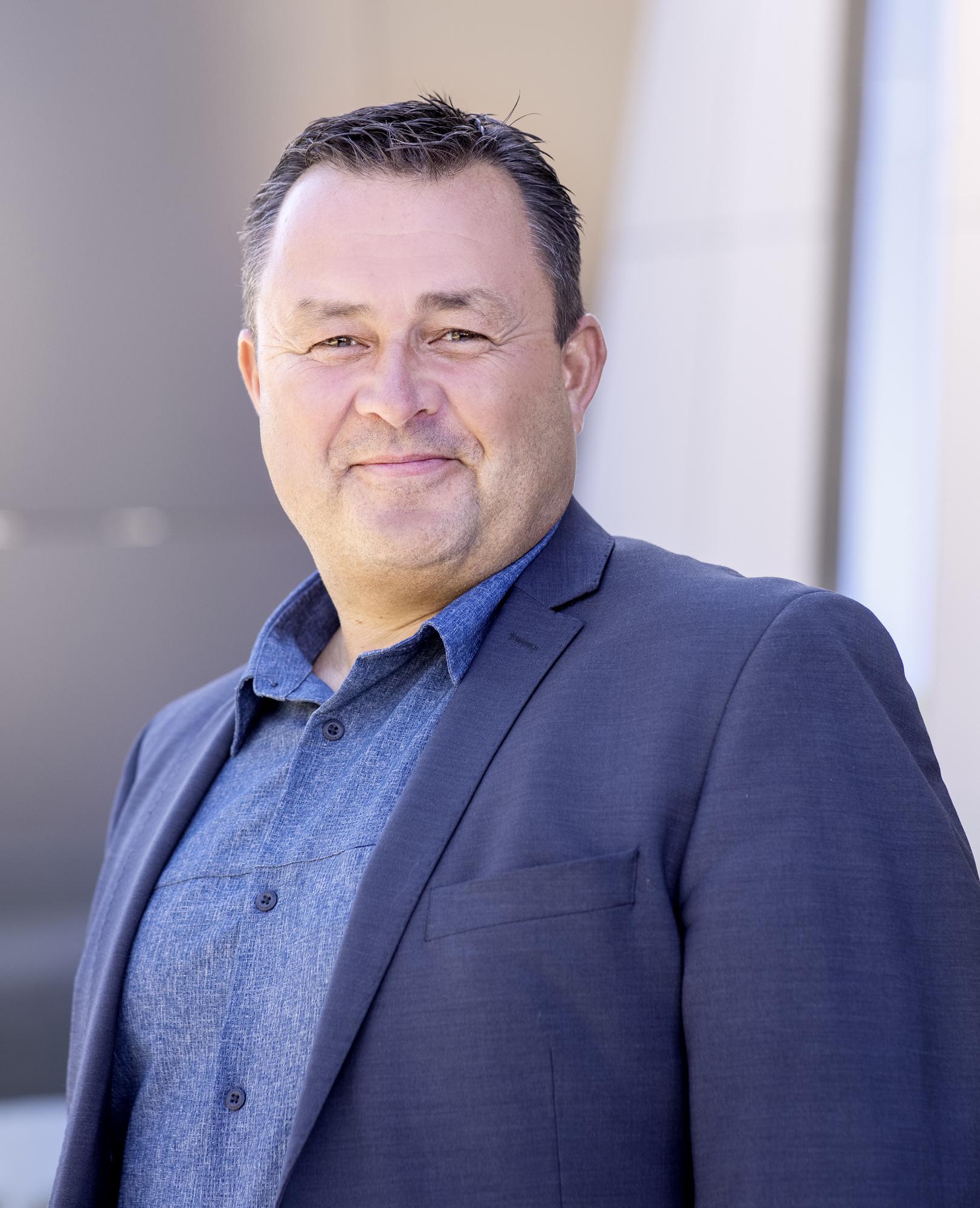 Bjørn-Kjetil-Birkeland
