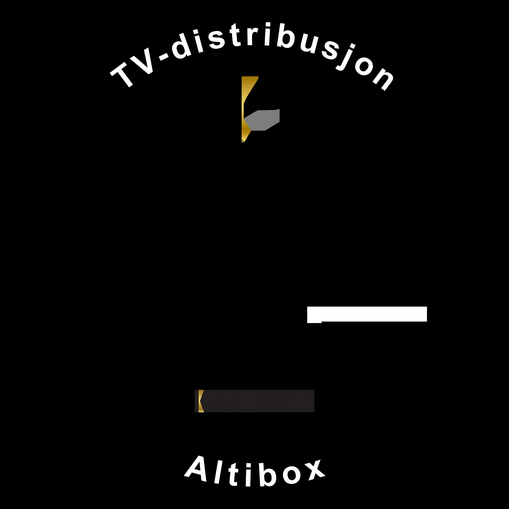 premiesymbol_tv_distribusjon_altibox