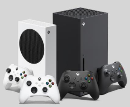Xbox-2kontrollere-smal