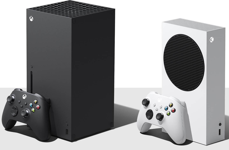 Xbox-s-x-trans