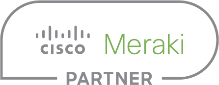 logo_cisco-meraki-partner_full-color