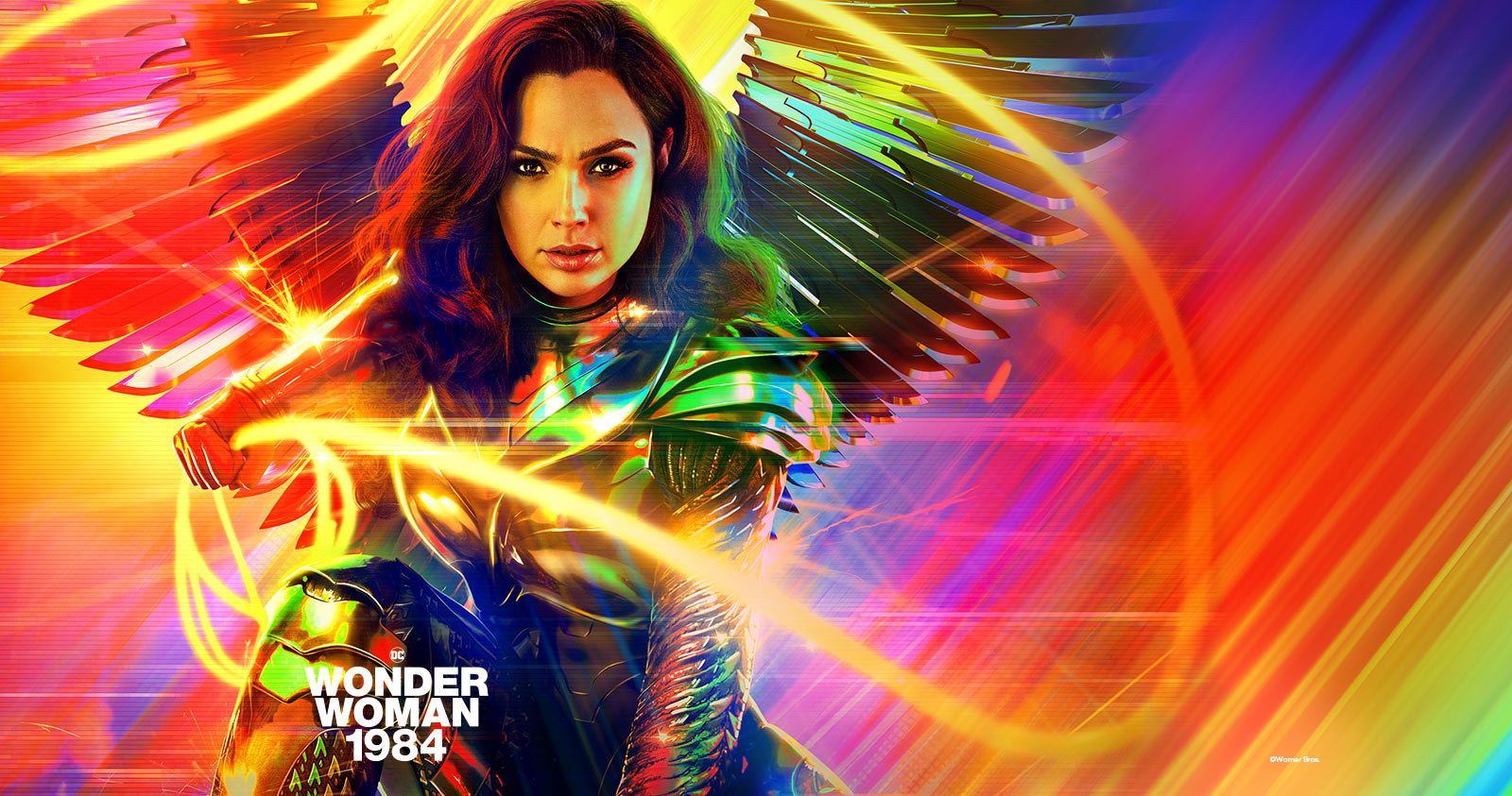 2021web-stortbilde-wonderwoman