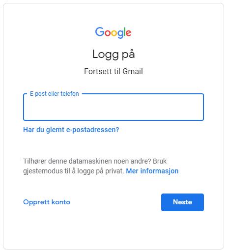 E-postoppsett-Gmail-1