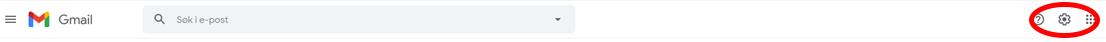 E-postoppsett-Gmail-2