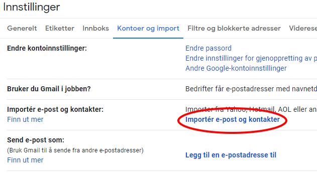 E-postoppsett-Gmail-5