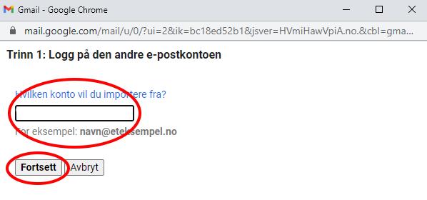 E-postoppsett-Gmail-6