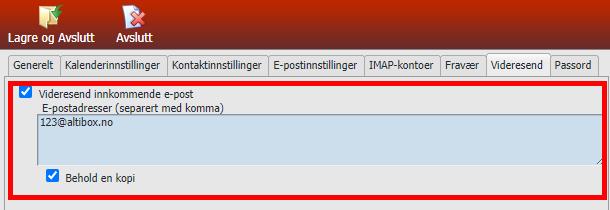 E-postoppsett-videresende-4