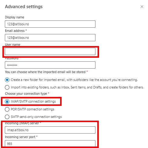 E-postoppsett-Microsoft-6