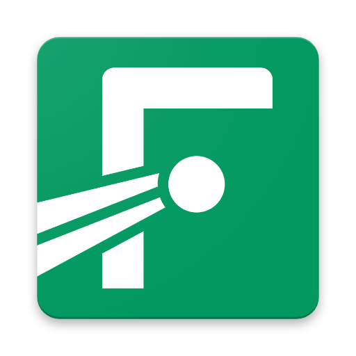FotMob-app-logo