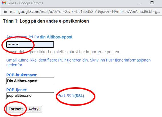 Oppsett-epost-Gmail-7