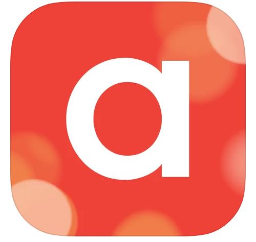 app-aibappen
