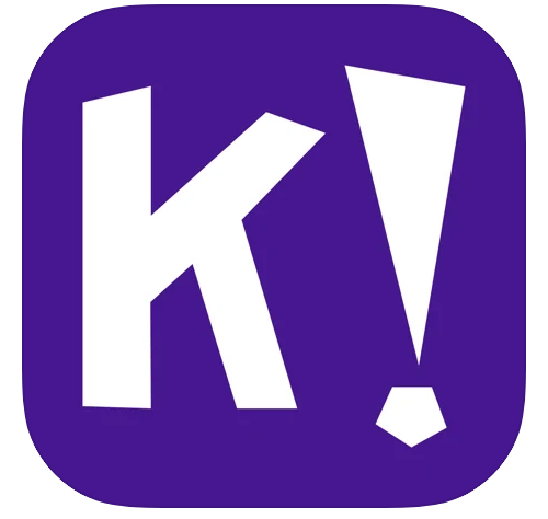 app-kahoot
