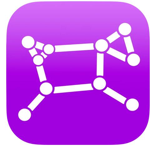 app-stars