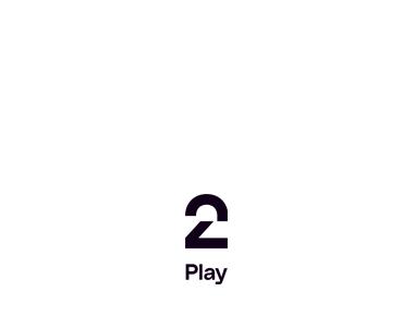 stromming-logo-tv2play1