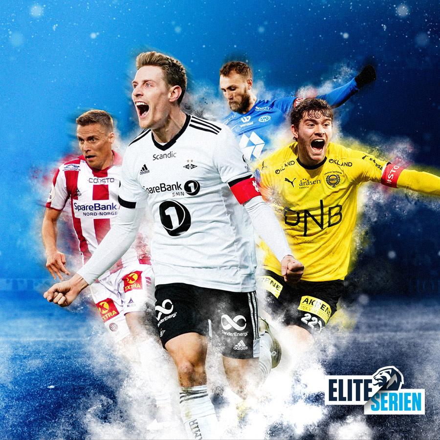 900-web-eliteserien